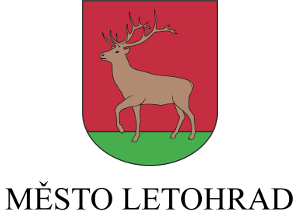 Město Letohrad