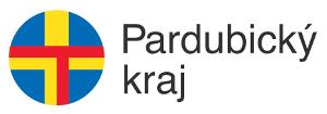 Pardubický Kraj